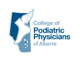 College of Podiatric Physicians of Alberta